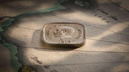 1919-Square-Kookaburra-Penny-T5-Obv-41786-September-2021