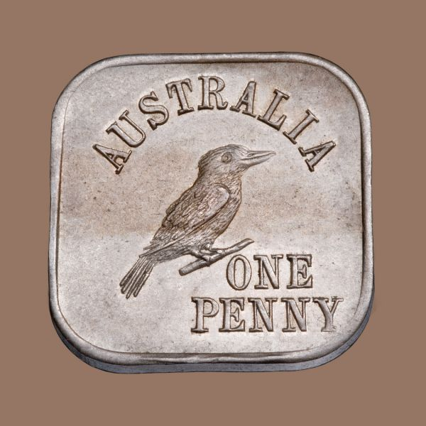 1919-Square-Kookaburra-Penny-T5-TECH-Rev-41786-September-2021
