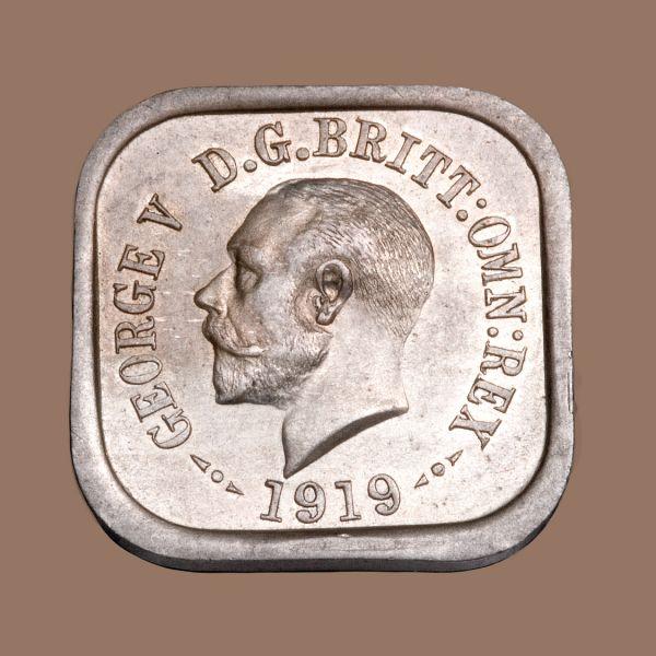1919-Square-Kookaburra-Penny-T5-TECH-Obv-41786-September-2021