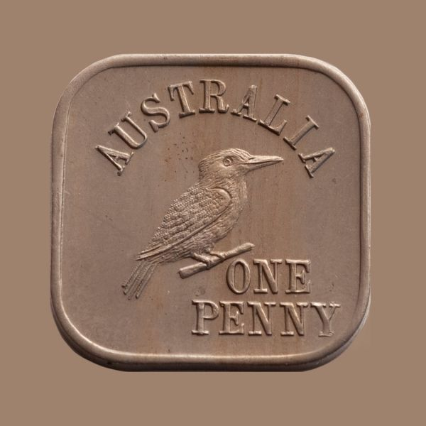 1919-Square-Kookaburra-Penny-T4-TECH-Rev-41783-September-2021