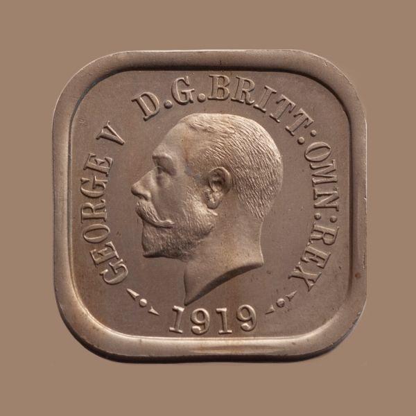 1919-Square-Kookaburra-Penny-T4-TECH-Obv-41783-September-2021