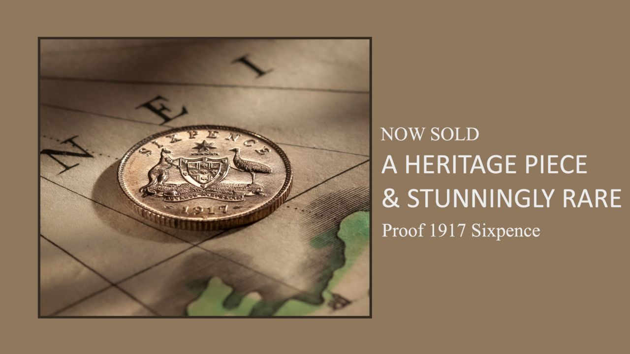 Banner-Full-Band-Proof-1917-Sixpence-SOLD-MOOD-41817-September-2021