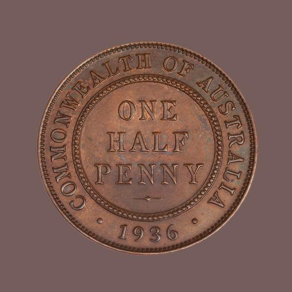 Proof-1936-Halfpenny-Rev-TECH-41870-September-2021