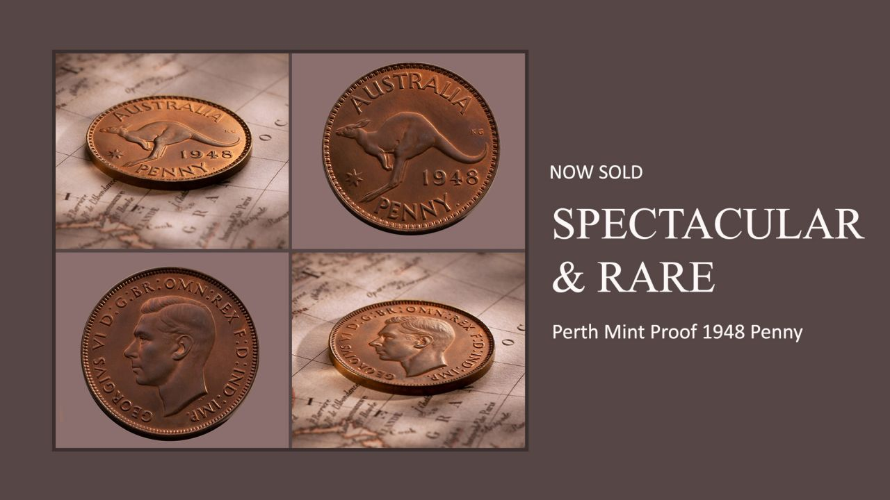 Banner-Full-Band-Proof-1948-Penny-SOLD-41106-August-2021