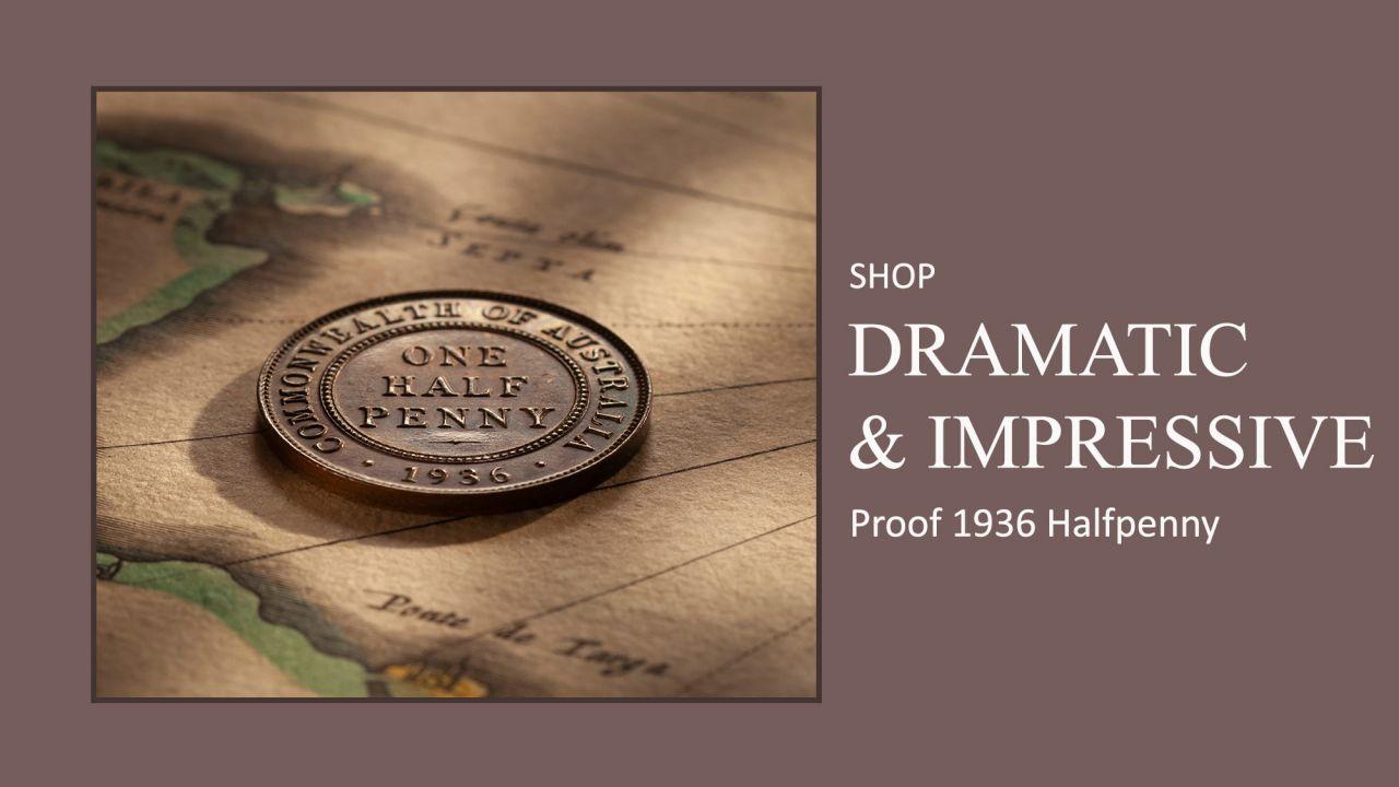Banner-Full-Band-Proof-1936-Halfpenny-Rev-MOOD-41870-September-2021