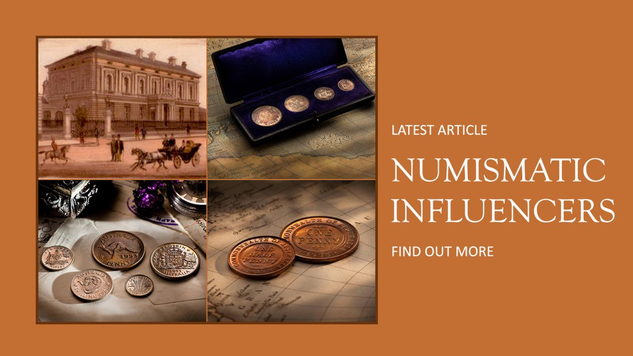 Banner-Full-Band-Proof-Collector-Coins-Article-30100-September-2021