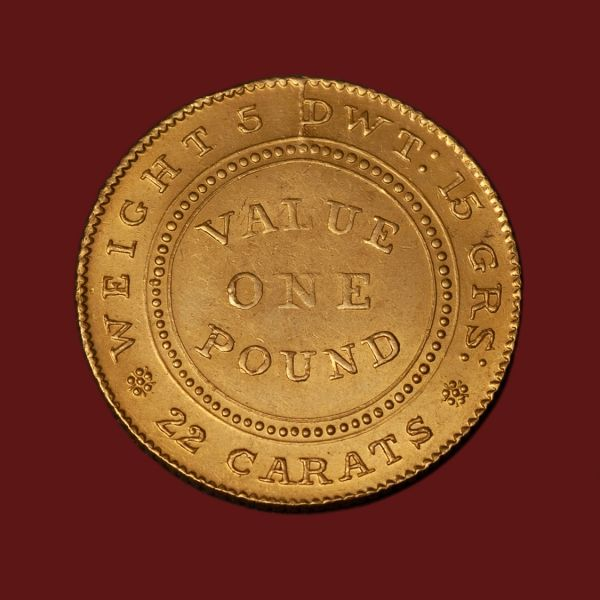 1852-Adelaide-Pound-T1-TECH-41431-September-2021