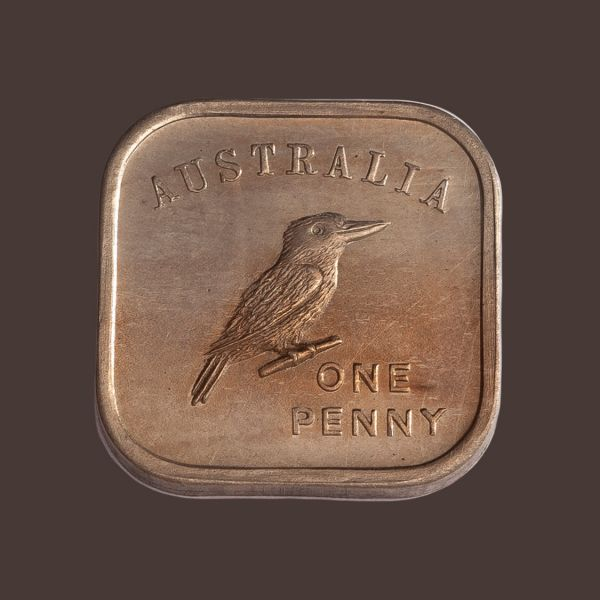 1919-Square-Penny-Type-3-Choice-Unc-TECH-Obv-42532-March-2021