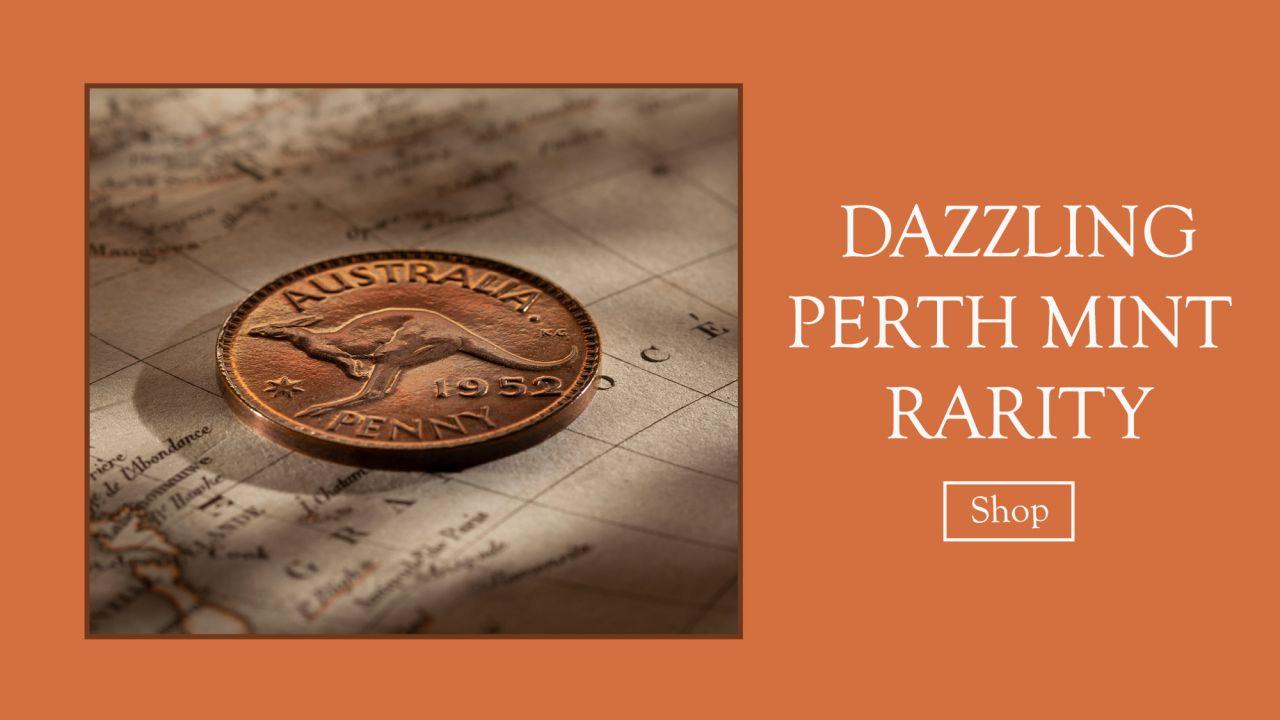 Banner-Full-Band-2-Proof-1952-Penny-37408-September-2021