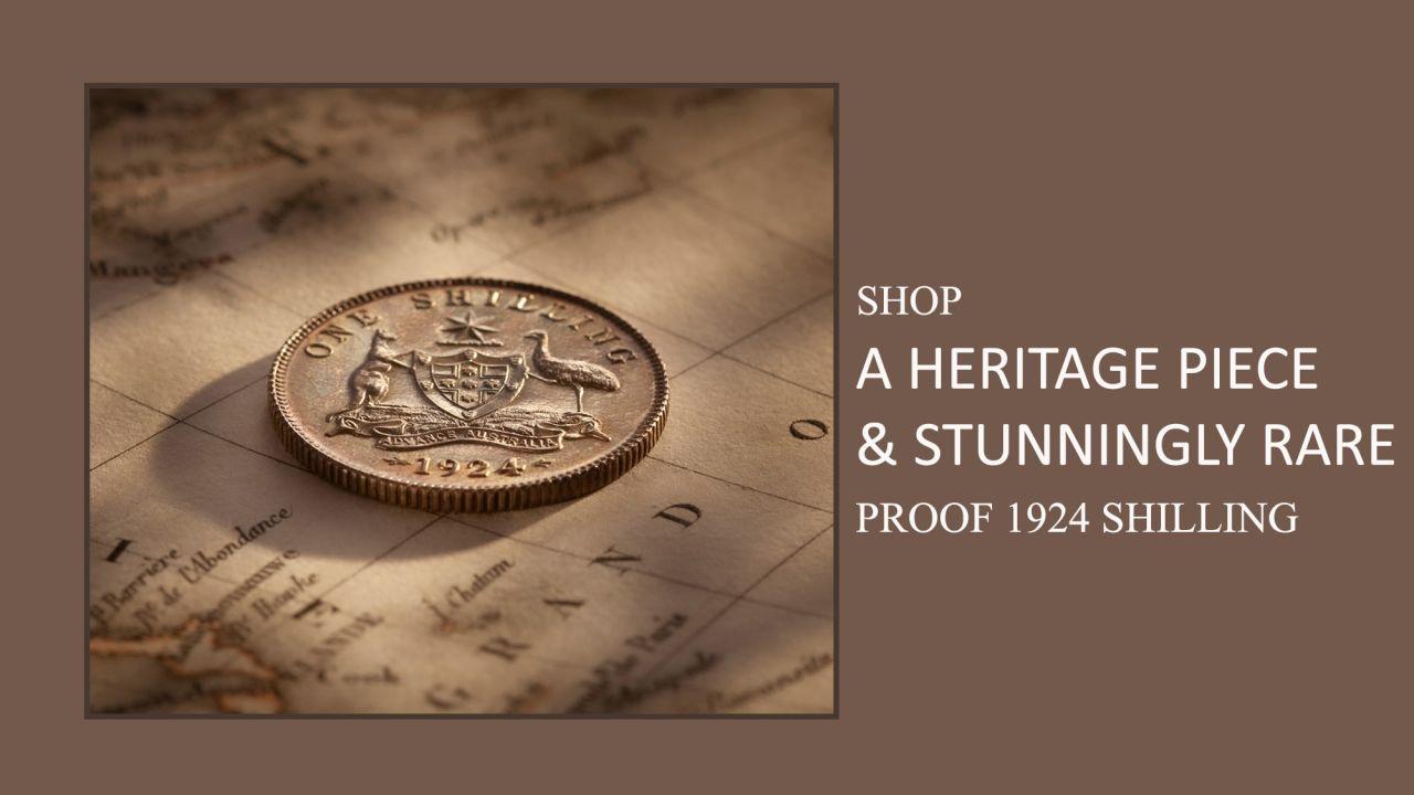 Banner-Full-Band-Proof-1924-Shilling-41489-September-2021
