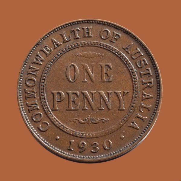1930-Penny-rev-TECH-42723-October-2021