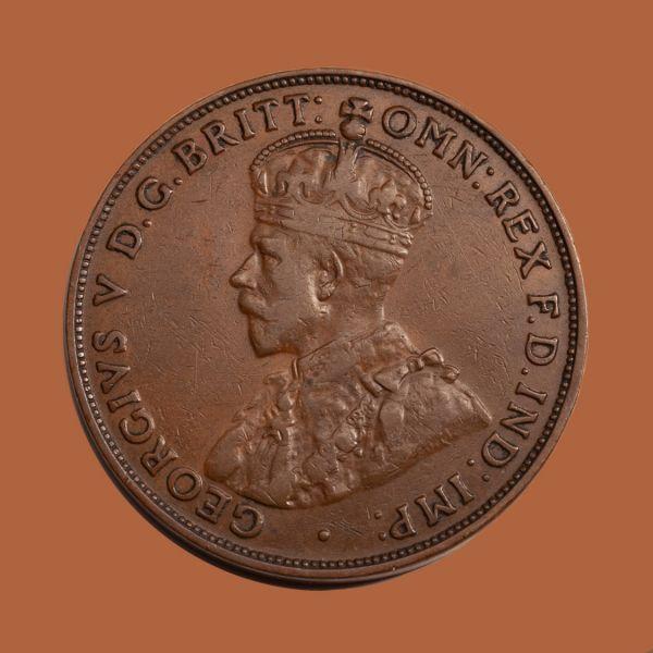 1930-Penny-obv-TECH-42723-October-2021
