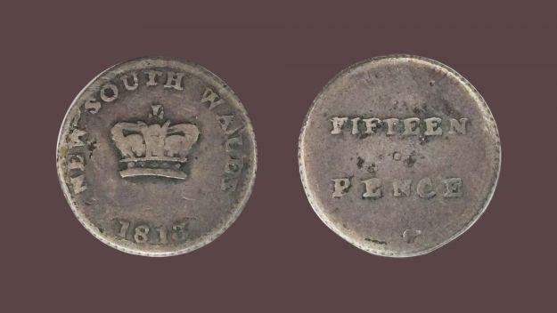 1813-Dump-poor-example-TECH-32880-October-2021