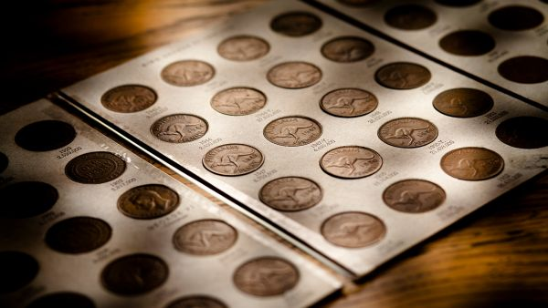 1930-Penny-Collection-open-42723-October-2021