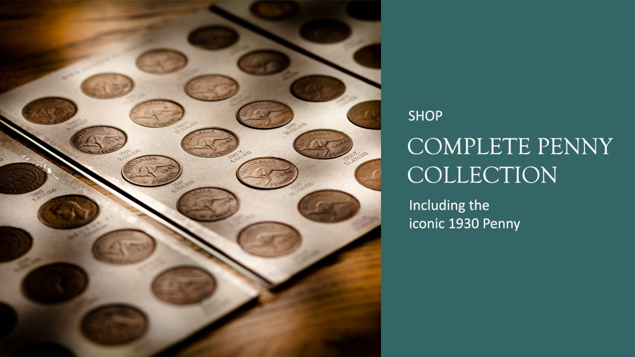 Banner-1930-Penny-Collection-open-42723-October-2021