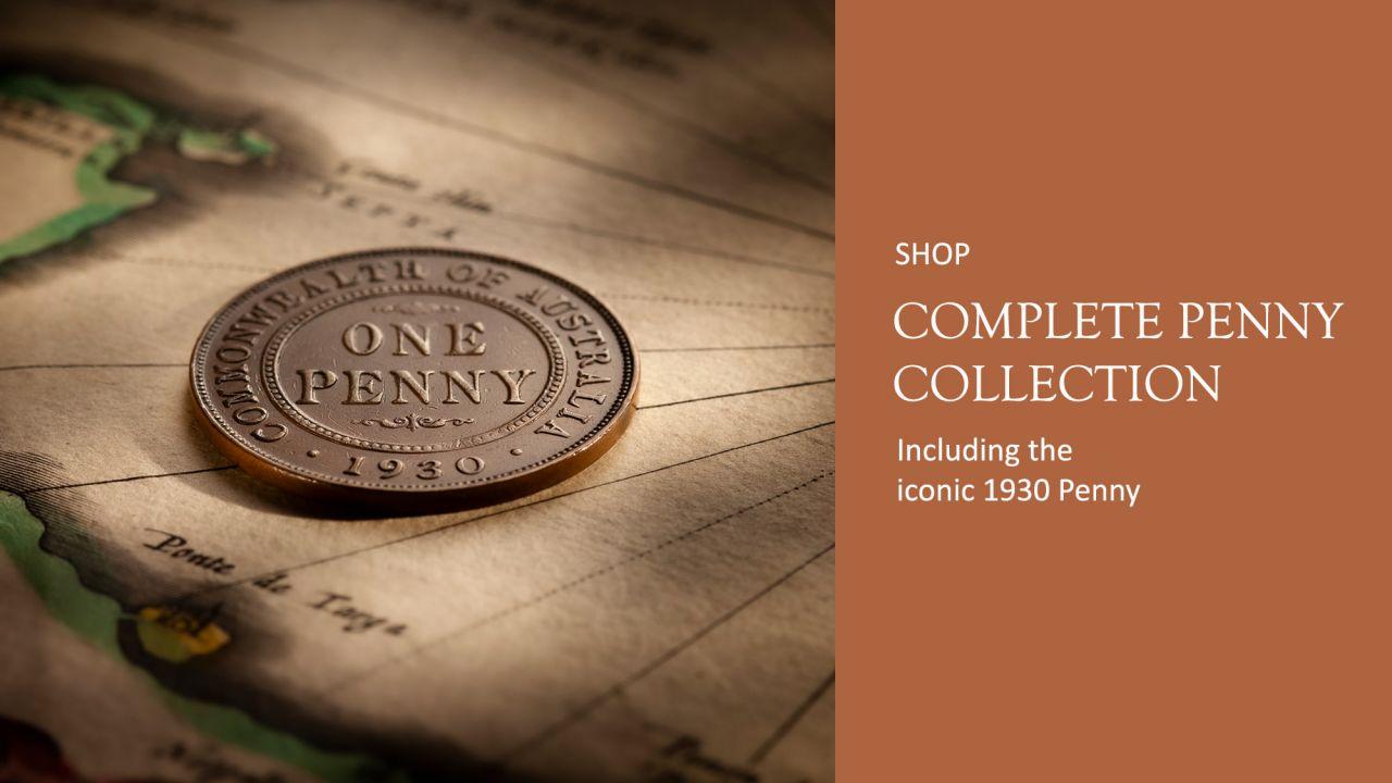Banner-1930-Penny-aVF-rev-42723-October-2021