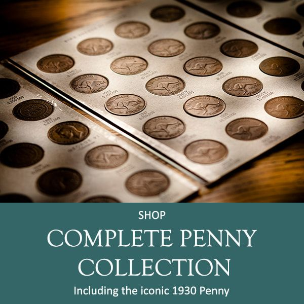 Banner-Mobile-1930-Penny-Collection-open-42723-October-2021