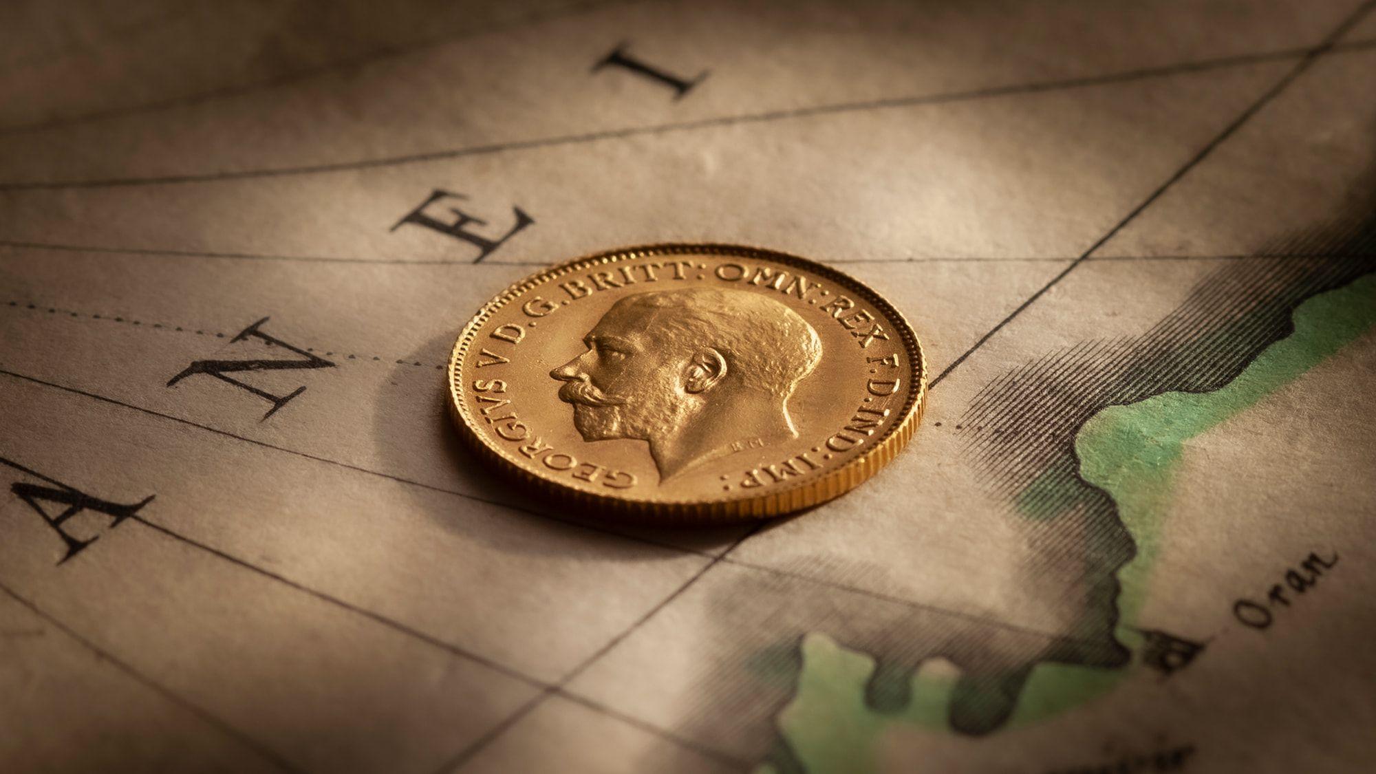 1918-Perth-Mint-Half-Sovereign-Obv-42963-October-2021