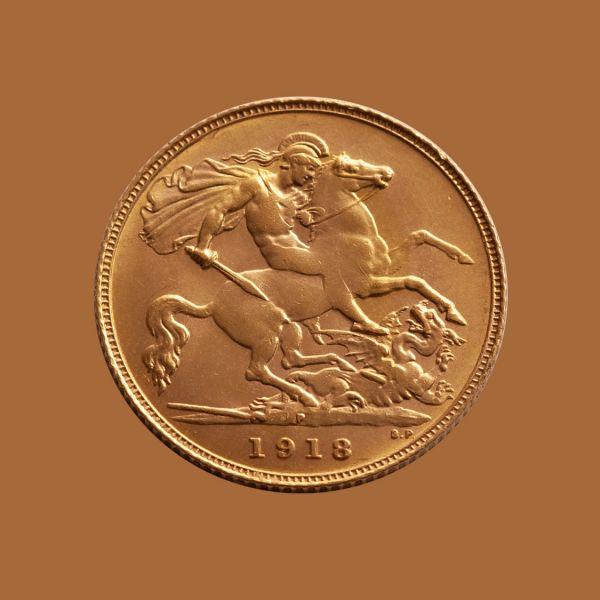 1918-Perth-Mint-Half-Sovereign-Rev-TECH-42963-October-2021