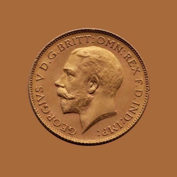 1918-Perth-Mint-Half-Sovereign-Obv-TECH-42963-October-2021